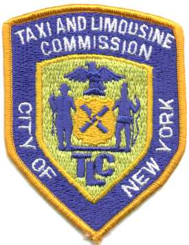 NYC_TLC_Police_Patch.jpg