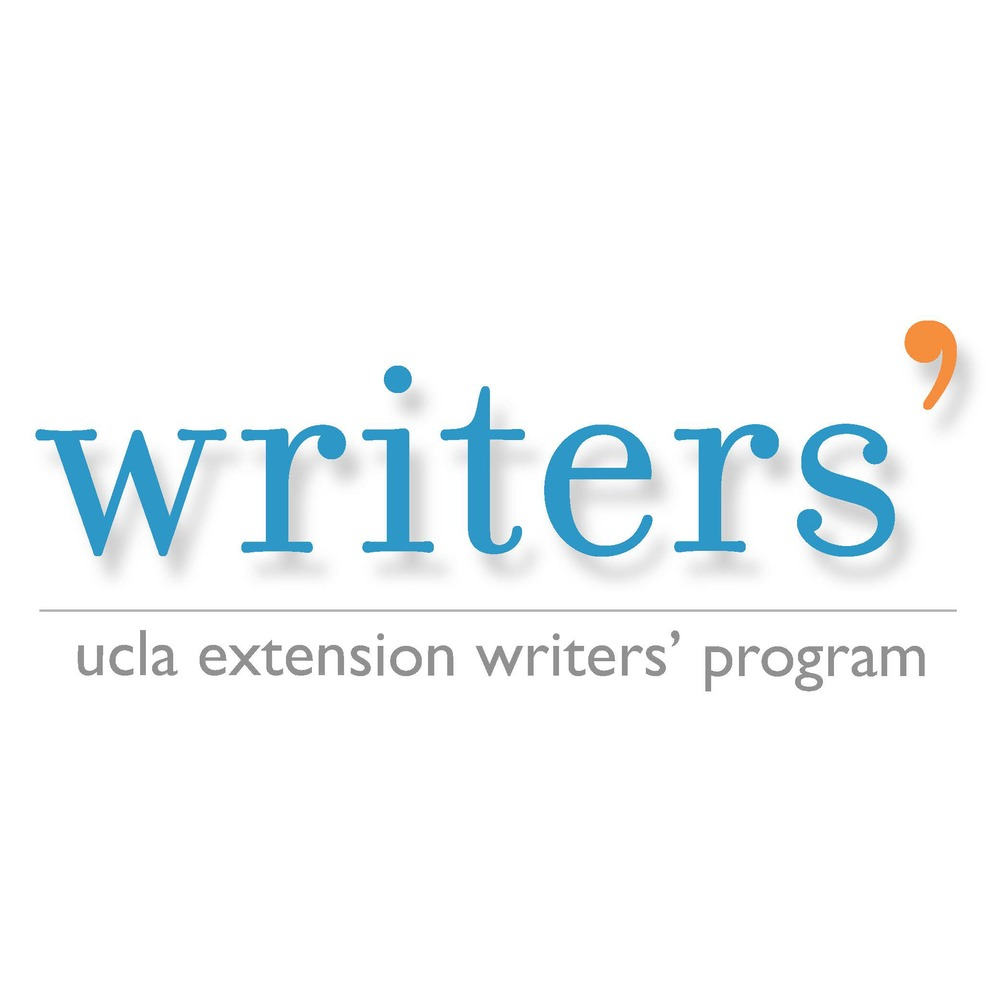 writers-logo-600x600-1.jpg