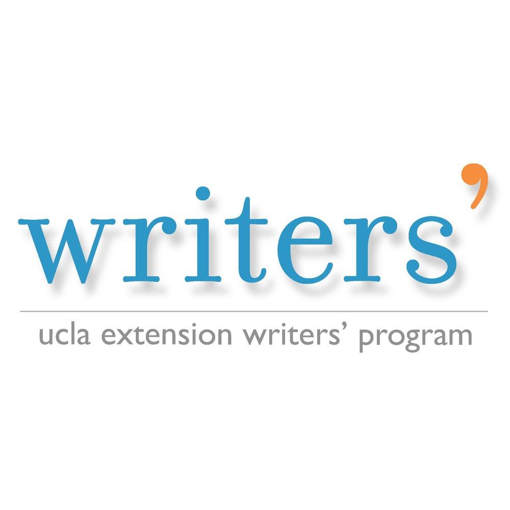 writers-logo-600x600-1.jpg