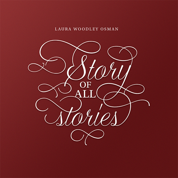 Story of All Stories Cover600x600.jpg