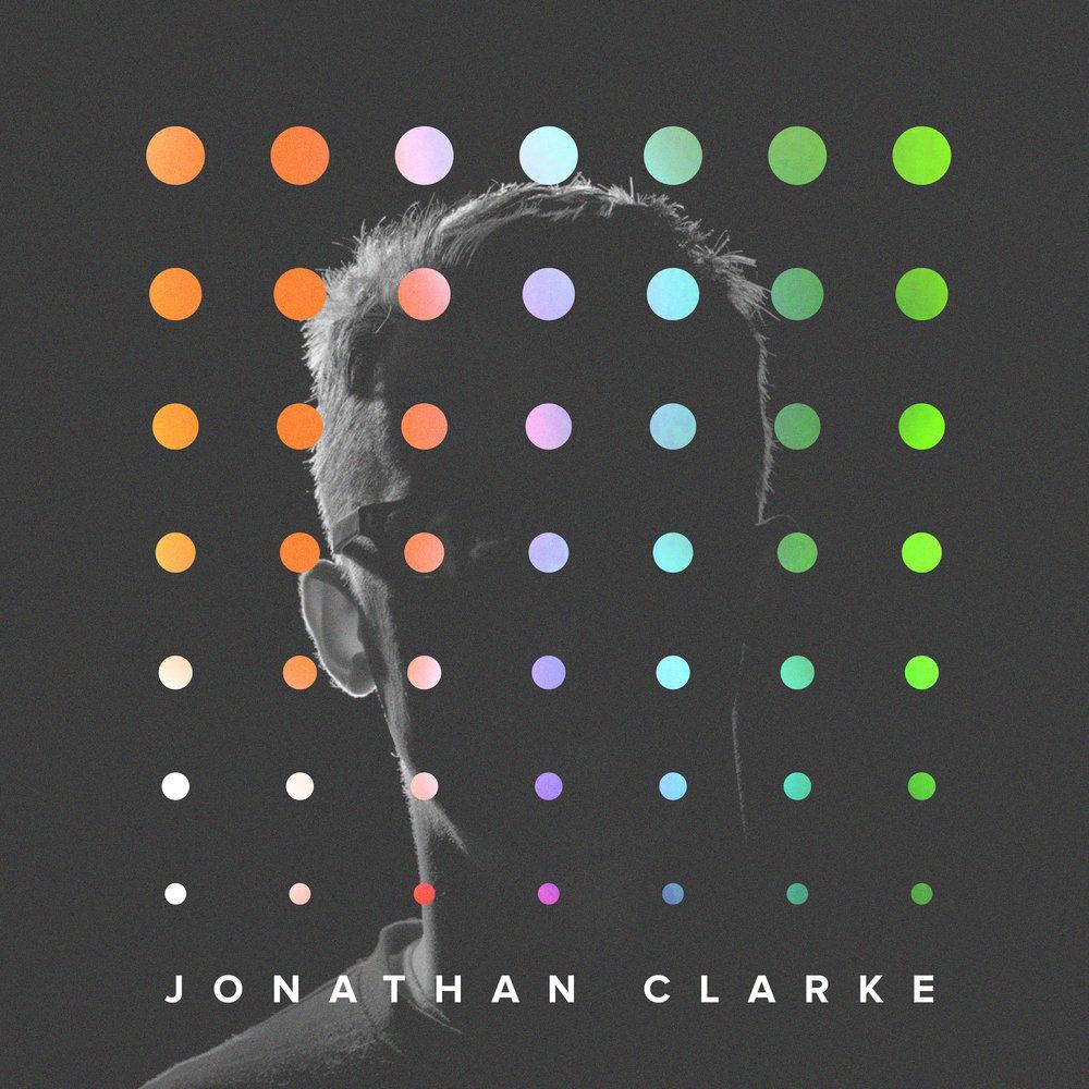3Clarke-4 (1).jpg