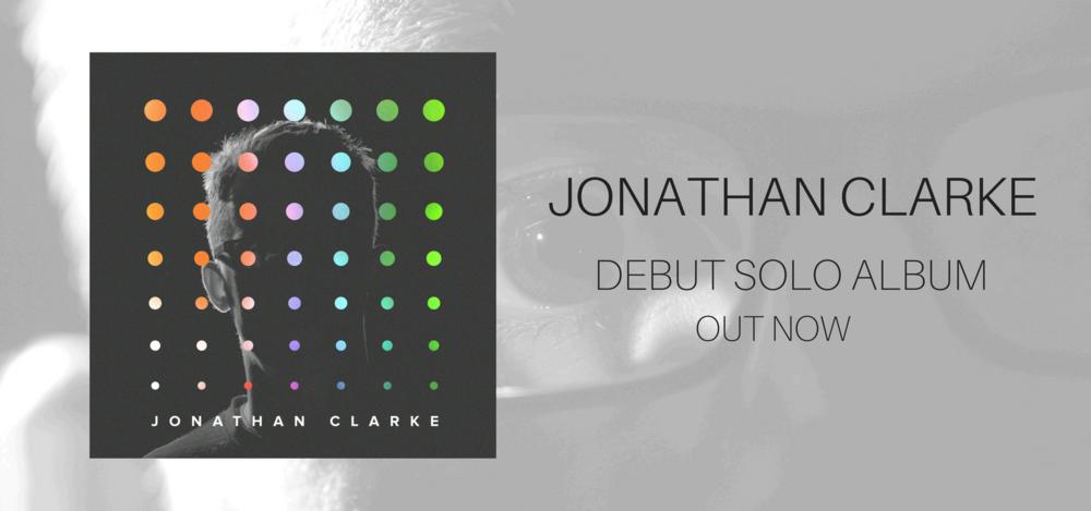 JONATHAN CLARKE (1).png