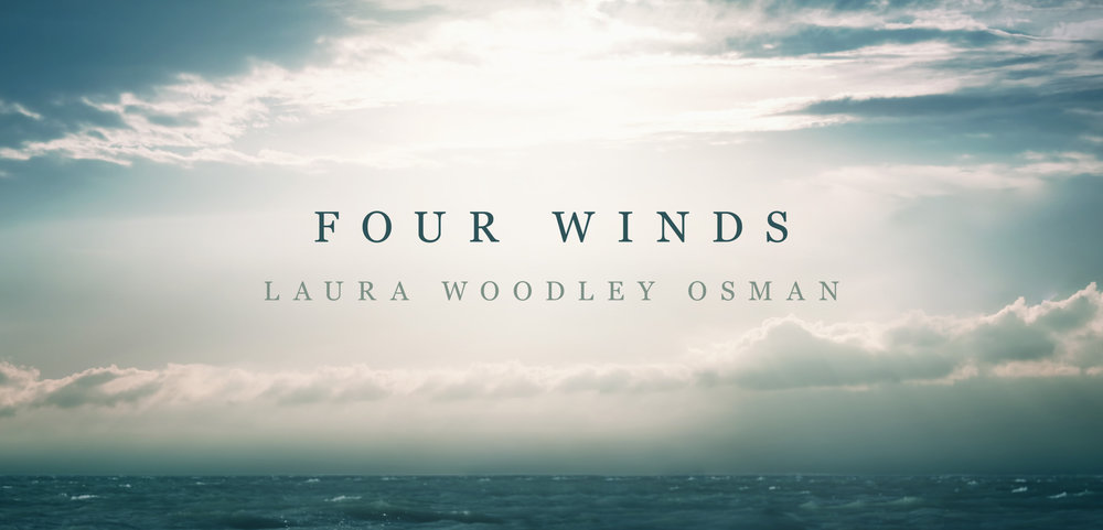 FourWinds-Header.jpg