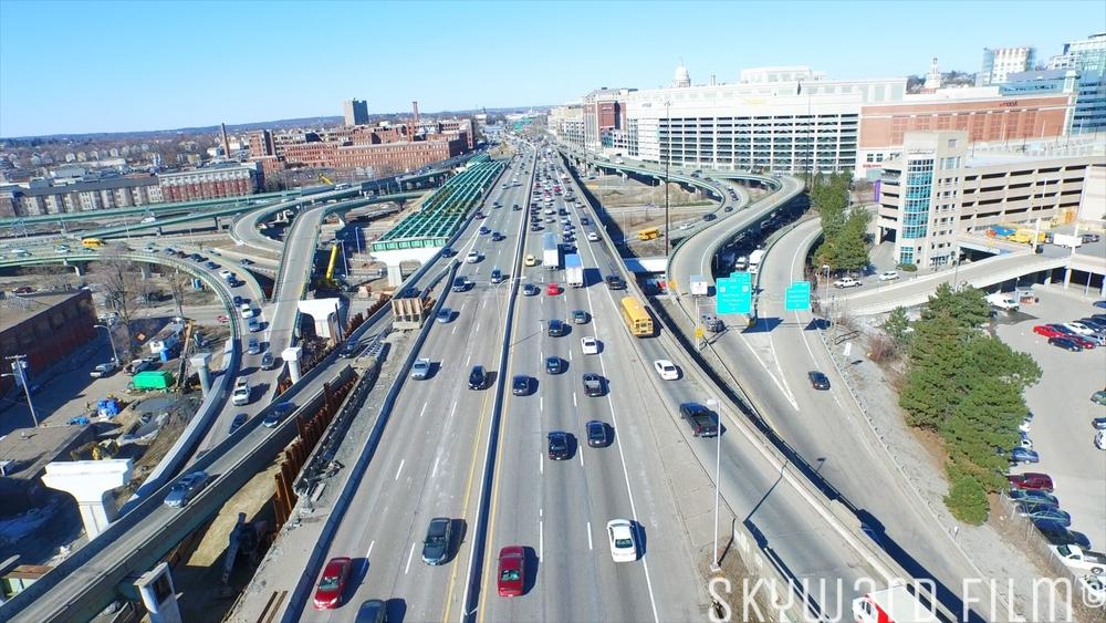 highway traffic-2.jpg