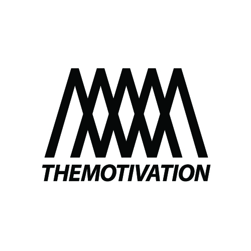 THEMOTIVATION