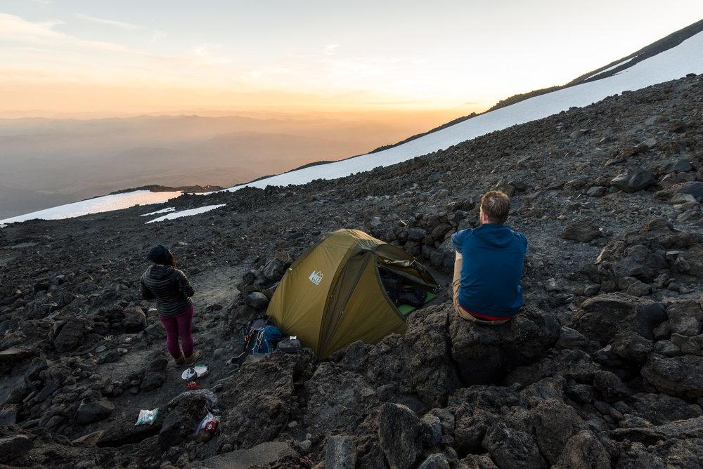 20170805_Tat_Mount Adams-3.jpg