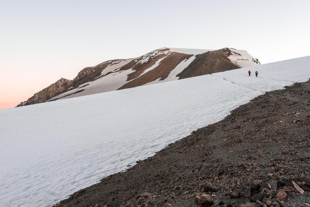 20170805_Tat_Mount Adams-19.jpg