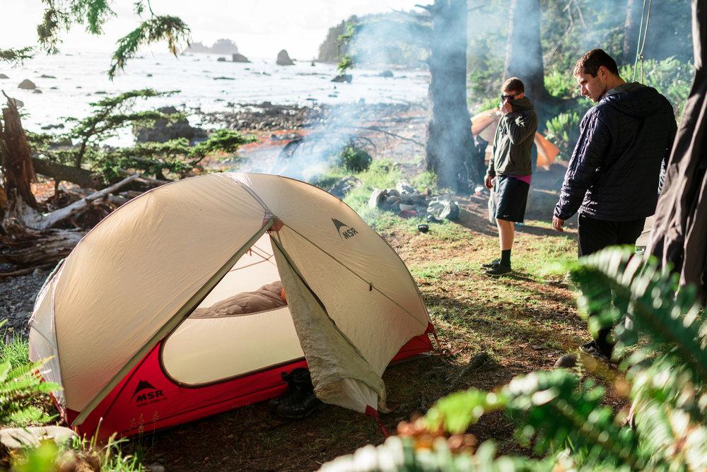 June 8, 2018 - Andrew Tat - Ozette, Washington - Backpacking, Outdoors - 04.JPG