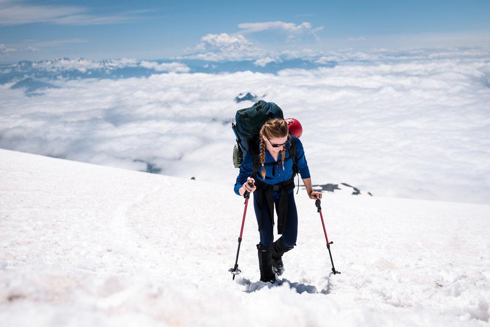 June 21, 2018 - Andrew Tat - Mount Rainier National Park - Mountaineering, Outdoors - 03.JPG
