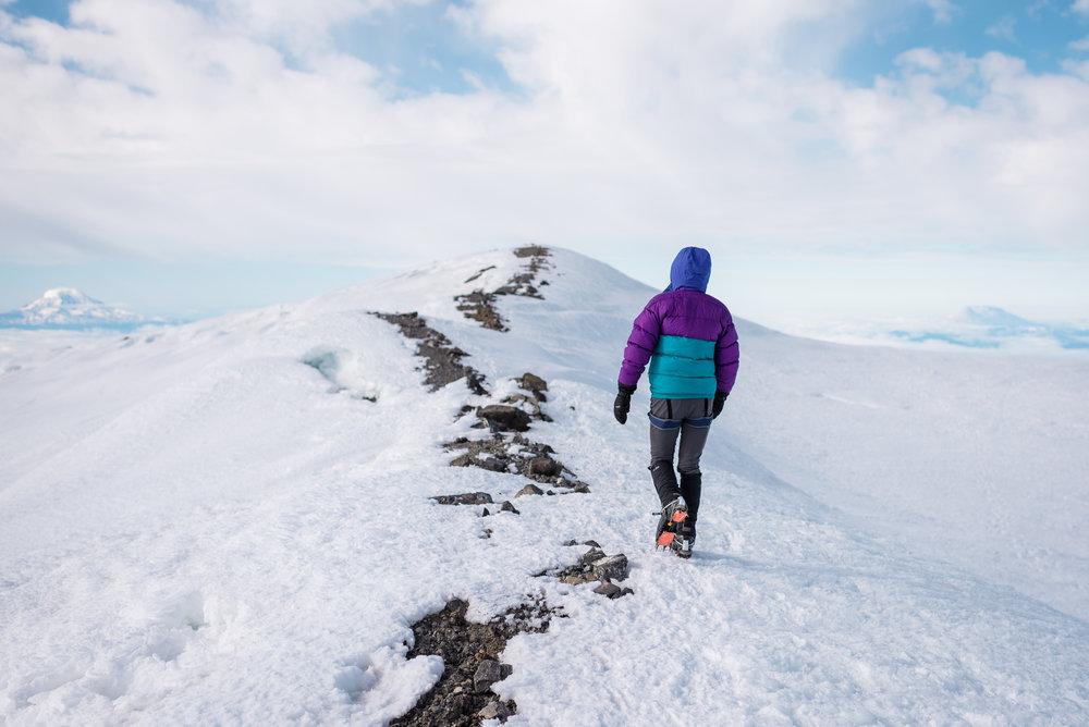 June 21, 2018 - Andrew Tat - Mount Rainier National Park - Mountaineering, Outdoors - 27.JPG