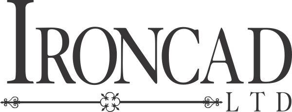 Ironcad Ltd.