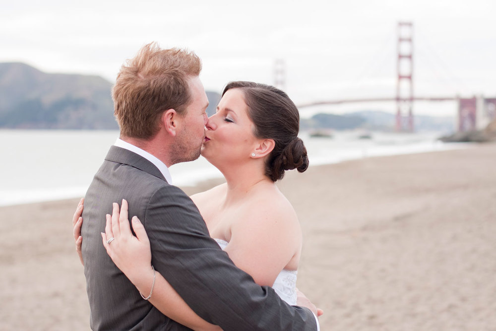 Mourney_baker-beach-sf-elopement-wedding-photographer