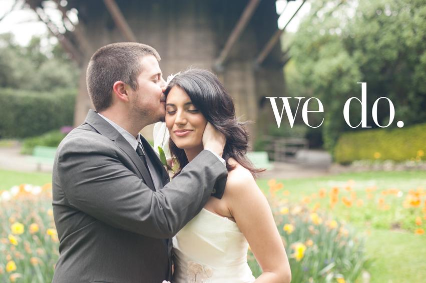 sf-elopement-engagement-wedding-photographer
