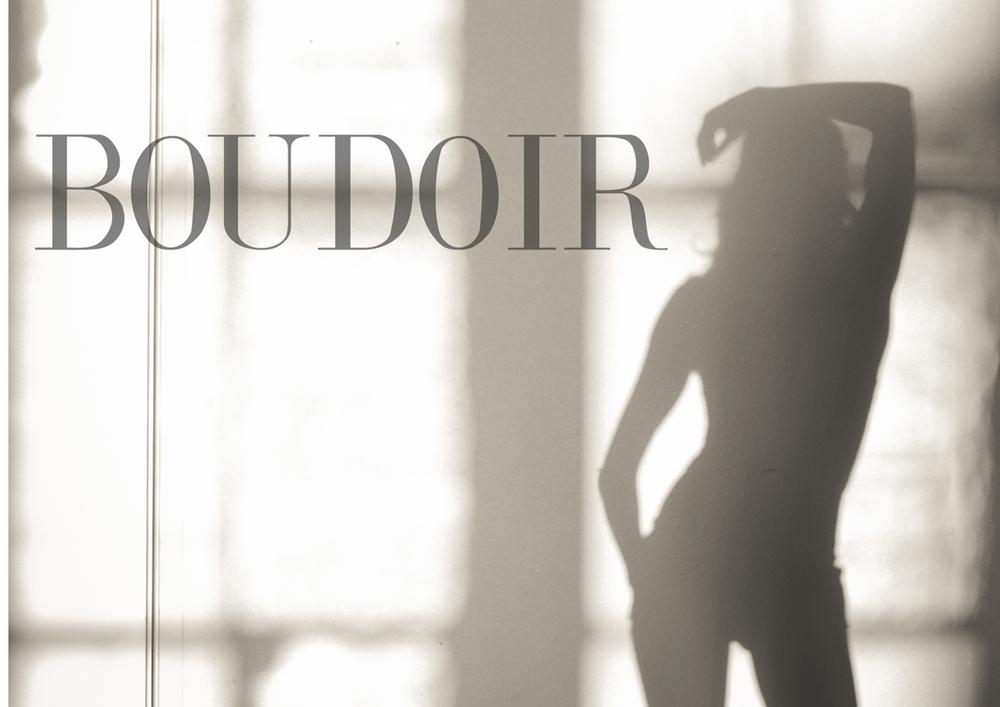 Boudoir-Photography-Benicia