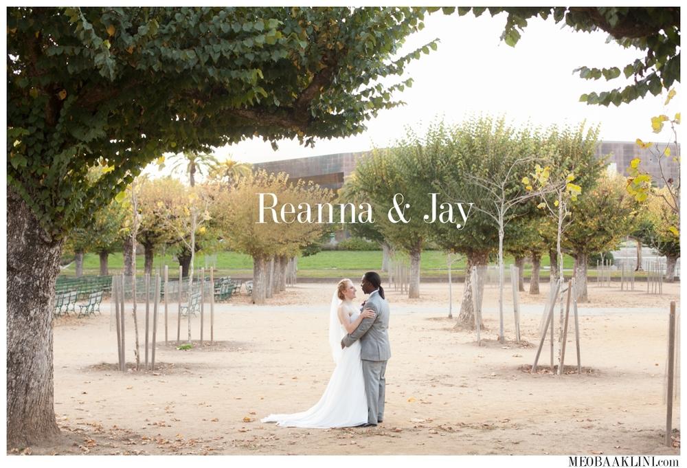 San Francisco Shakespeare Garden Wedding Elopement Photographer_0001