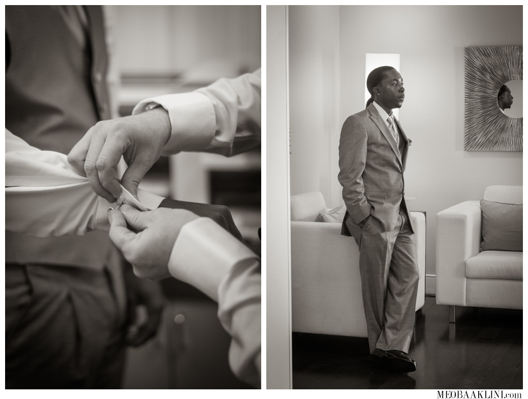San Francisco Shakespeare Garden Wedding Elopement Photographer_0005