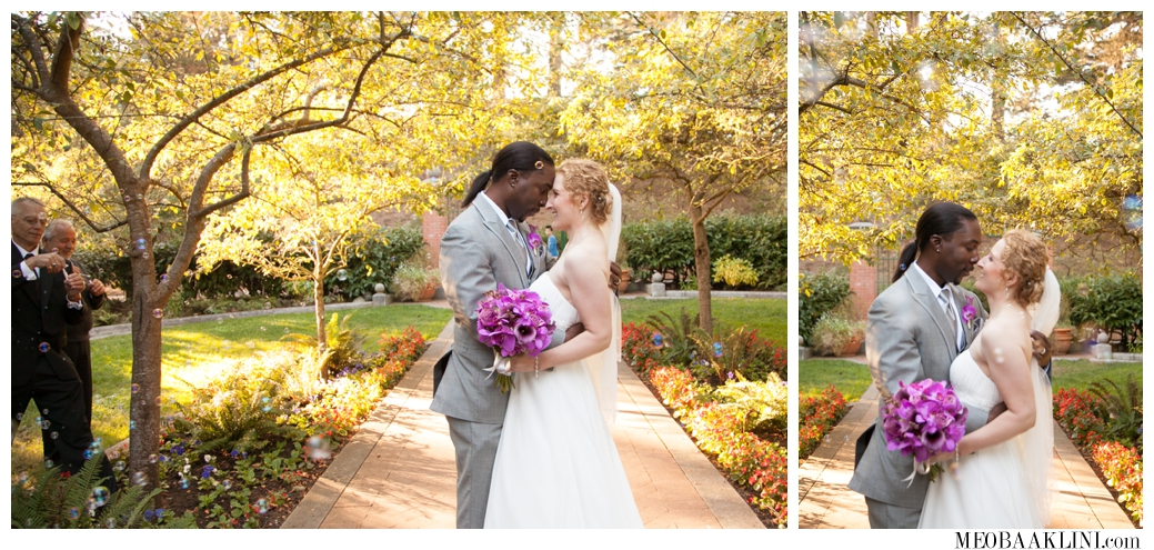 San Francisco Shakespeare Garden Wedding Elopement Photographer_0016