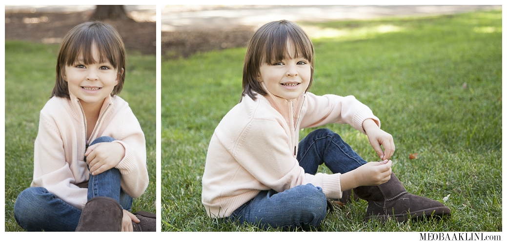 Benicia-Vallejo-Vacaville-Walnut-Creek-Family-Photographer-Models-Inc_0005