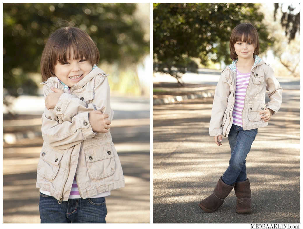 Benicia-Vallejo-Vacaville-Walnut-Creek-Family-Photographer-Models-Inc_0006