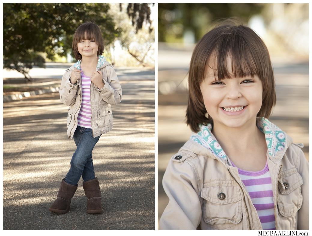 Benicia-Vallejo-Vacaville-Walnut-Creek-Family-Photographer-Models-Inc_0007