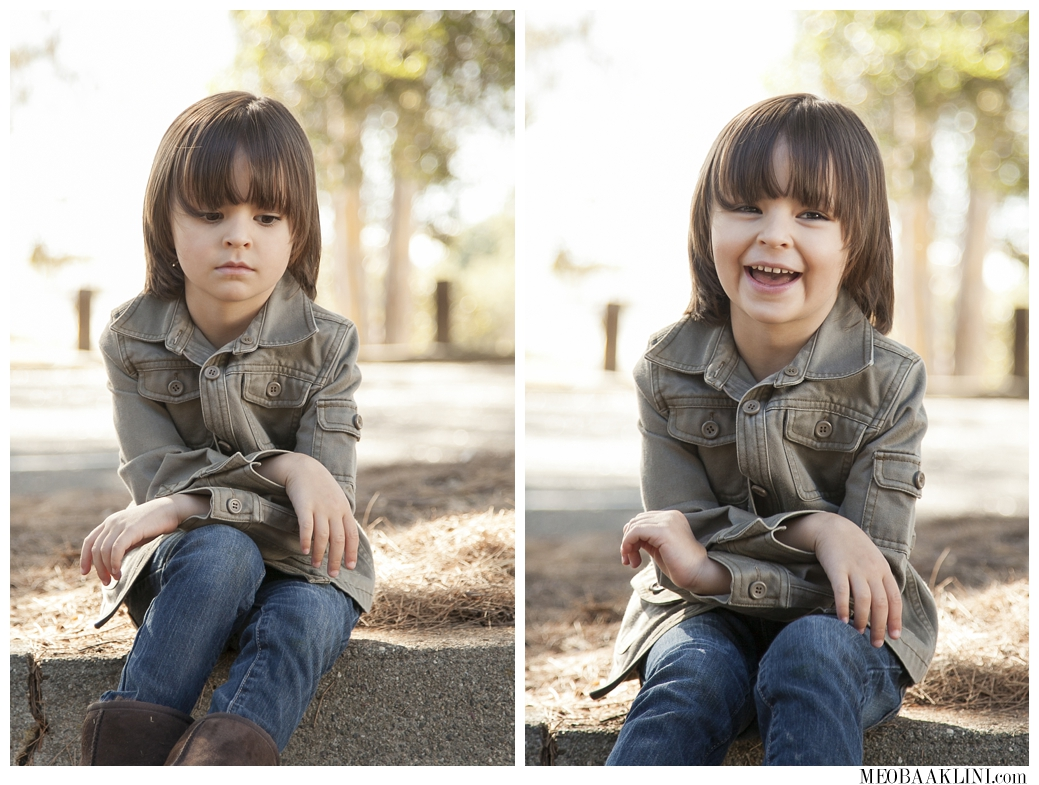 Benicia-Vallejo-Vacaville-Walnut-Creek-Family-Photographer-Models-Inc_0008