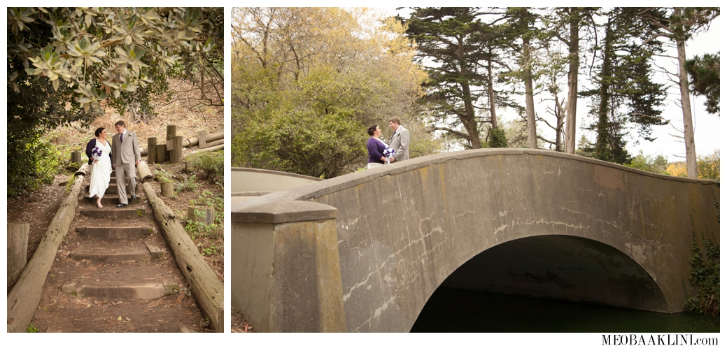 San-Francisco-East-Bay-Area-Wedding-Elopement-Photographer-benicia_0007