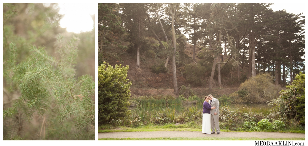 San-Francisco-East-Bay-Area-Wedding-Elopement-Photographer-benicia_0011