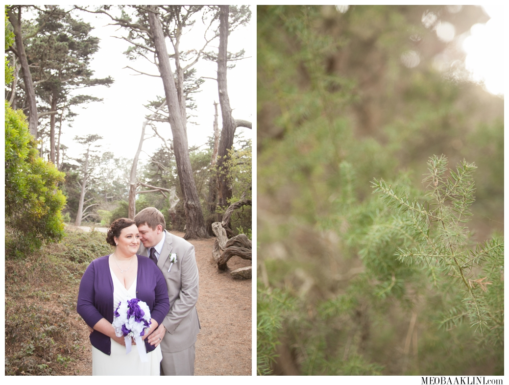 San Francisco Elopement Photographer Benicia_0001