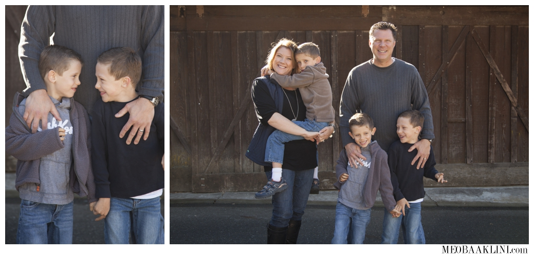 Walnut-Creek-Family-Photographer-Borges-Ranch_0001