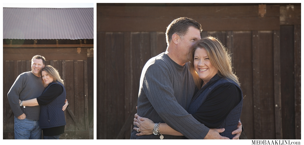 Walnut-Creek-Family-Photographer-Borges-Ranch_0003