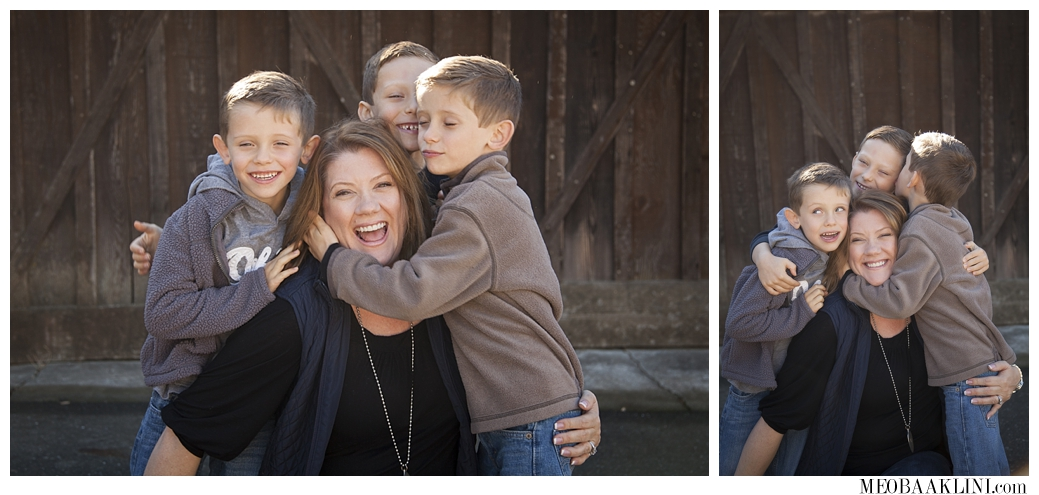 Walnut-Creek-Family-Photographer-Borges-Ranch_0004