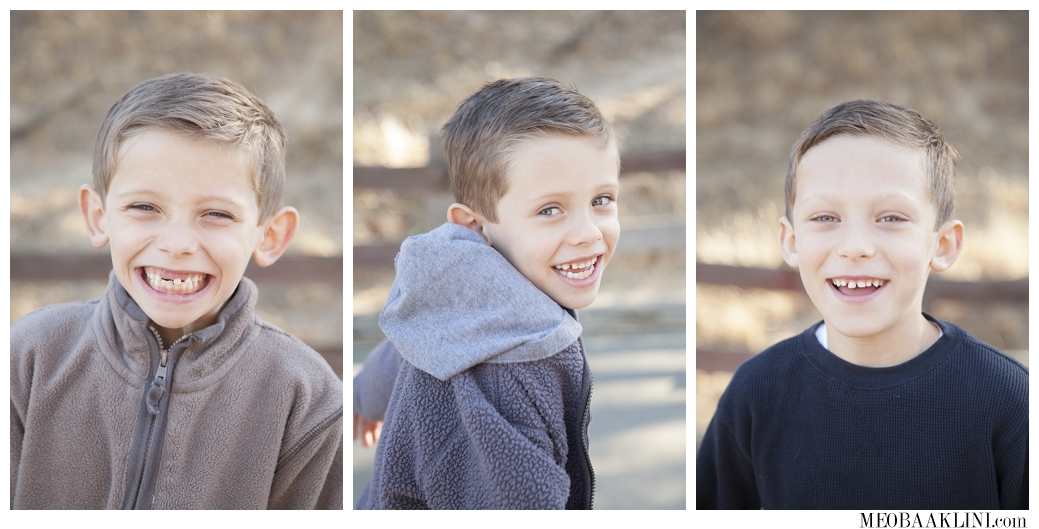 Walnut-Creek-Family-Photographer-Borges-Ranch_0009