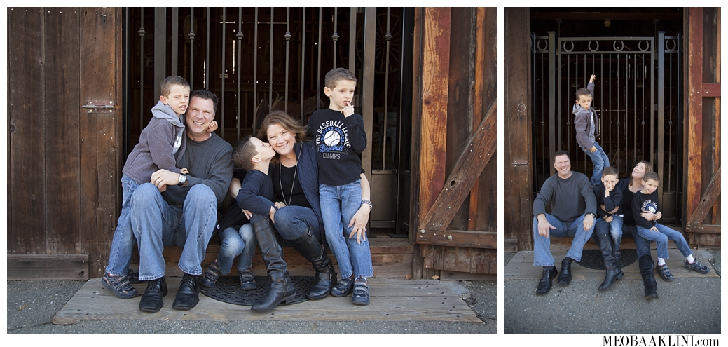 Walnut-Creek-Family-Photographer-Borges-Ranch_0011