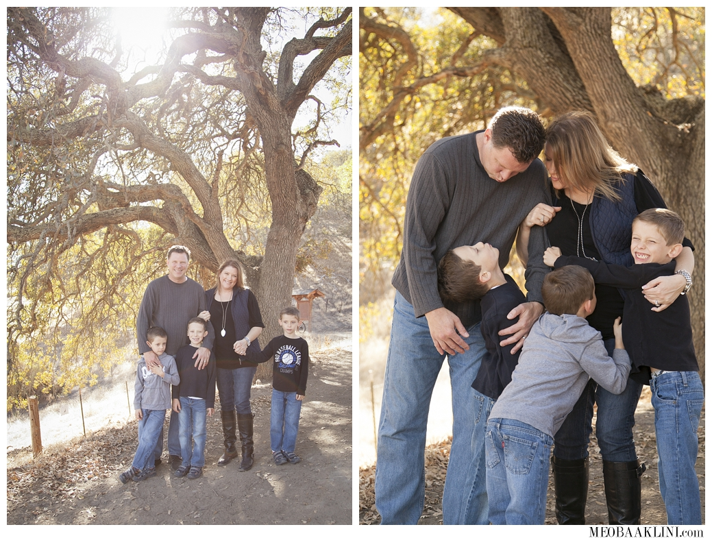 Walnut-Creek-Family-Photographer-Borges-Ranch_0012