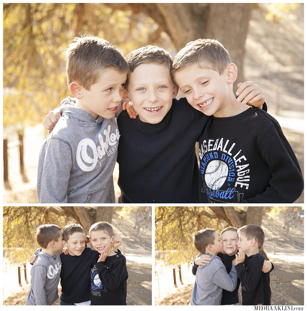 Walnut-Creek-Family-Photographer-Borges-Ranch_0013