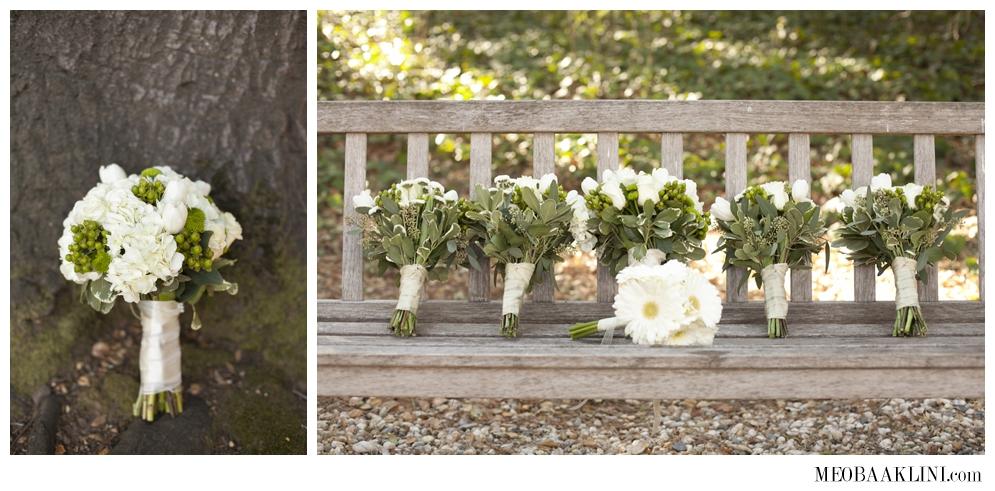 Oakland Wedding Photographer Mills College_0003