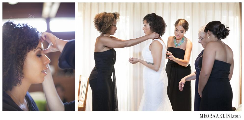 Oakland Wedding Photographer Mills College_0005