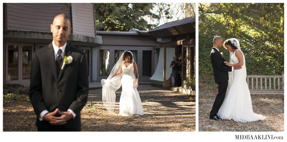 Oakland Wedding Photographer Mills College_0009
