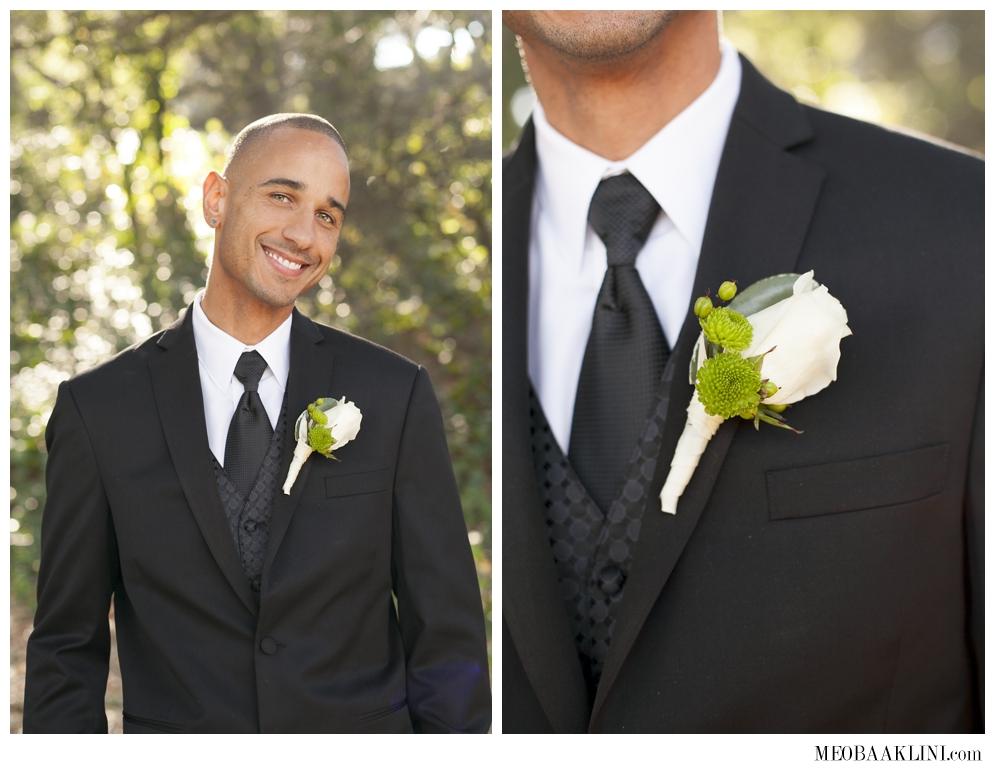Oakland Wedding Photographer Mills College_0013