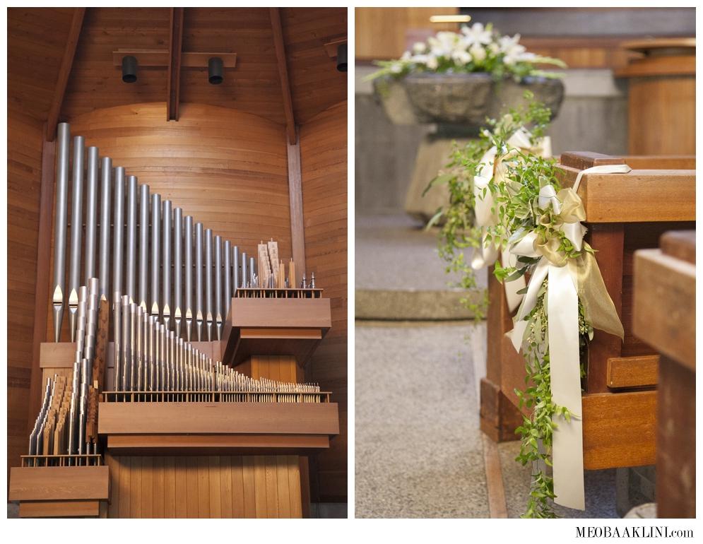 Oakland Wedding Photographer Mills College_0016