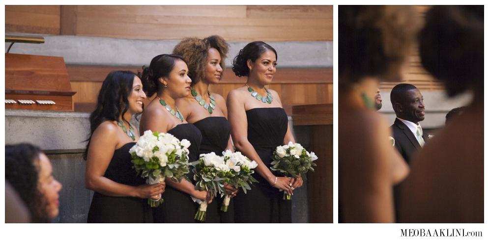 Oakland Wedding Photographer Mills College_0019