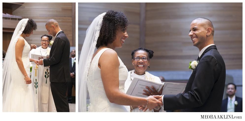 Oakland Wedding Photographer Mills College_0020