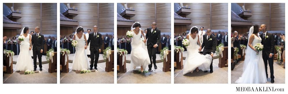 Oakland Wedding Photographer Mills College_0021