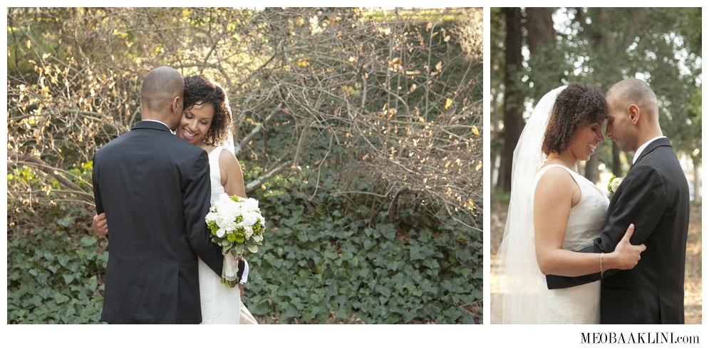 Oakland Wedding Photographer Mills College_0023