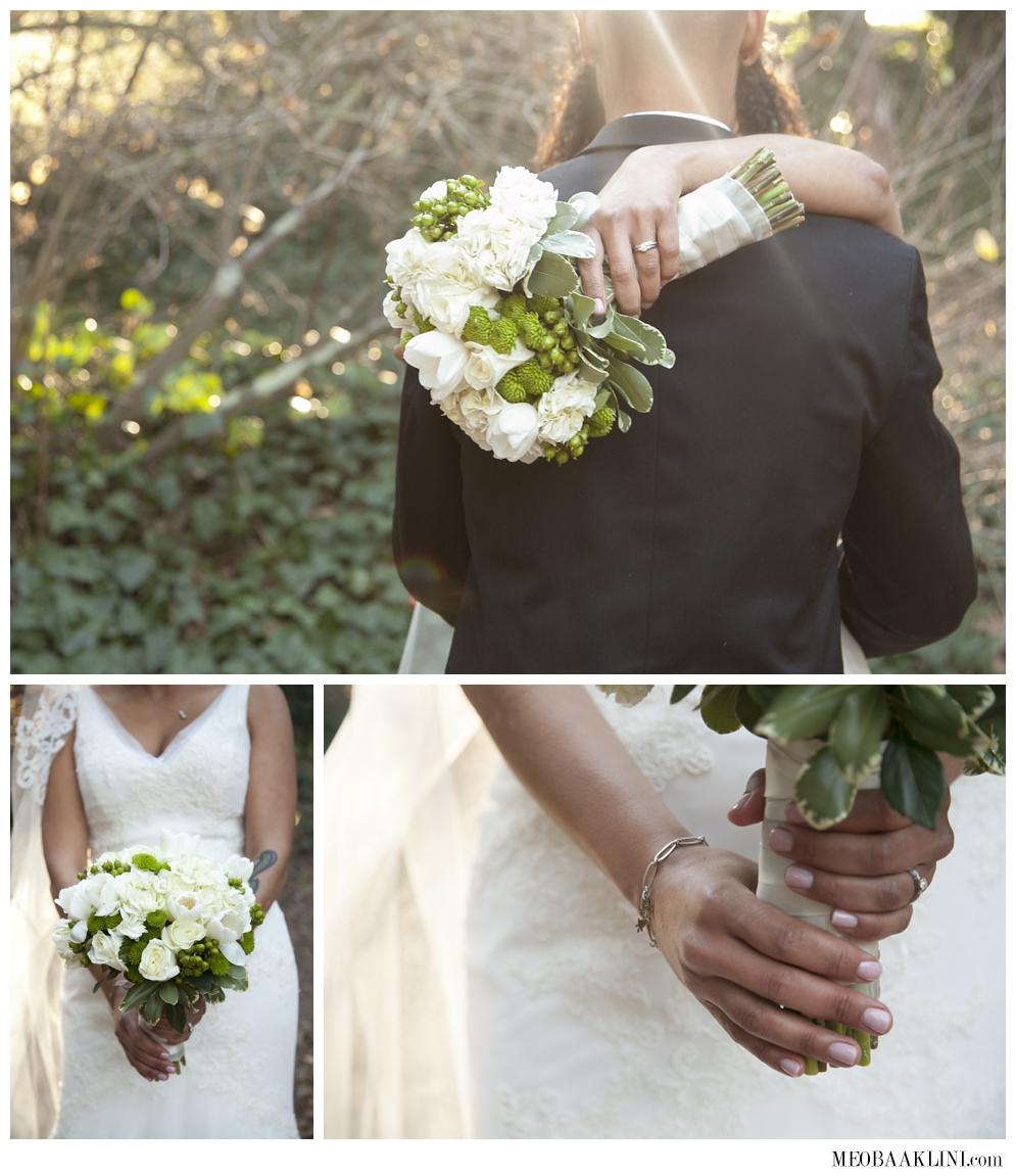 Oakland Wedding Photographer Mills College_0024