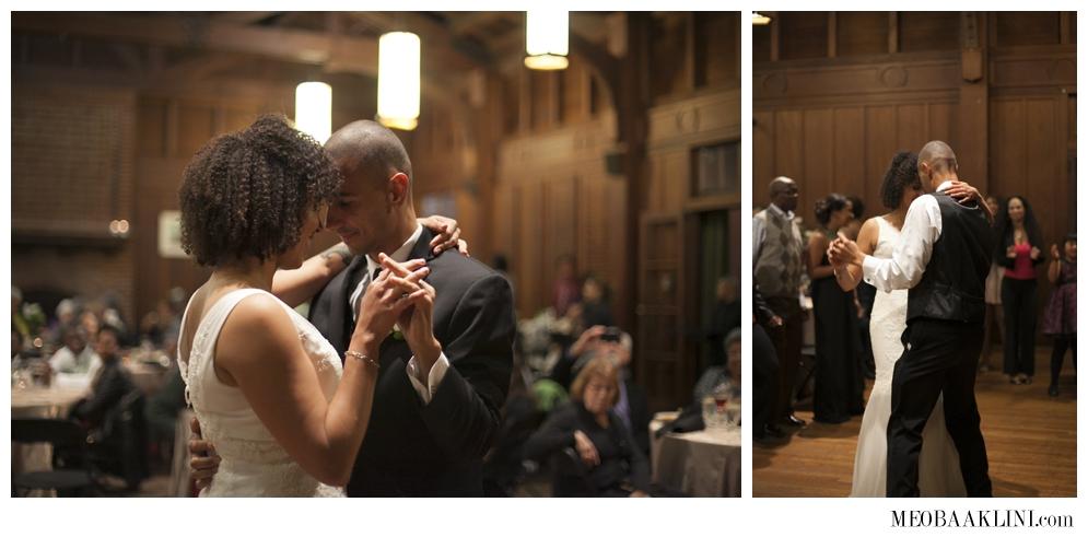 Oakland Wedding Photographer Mills College_0030