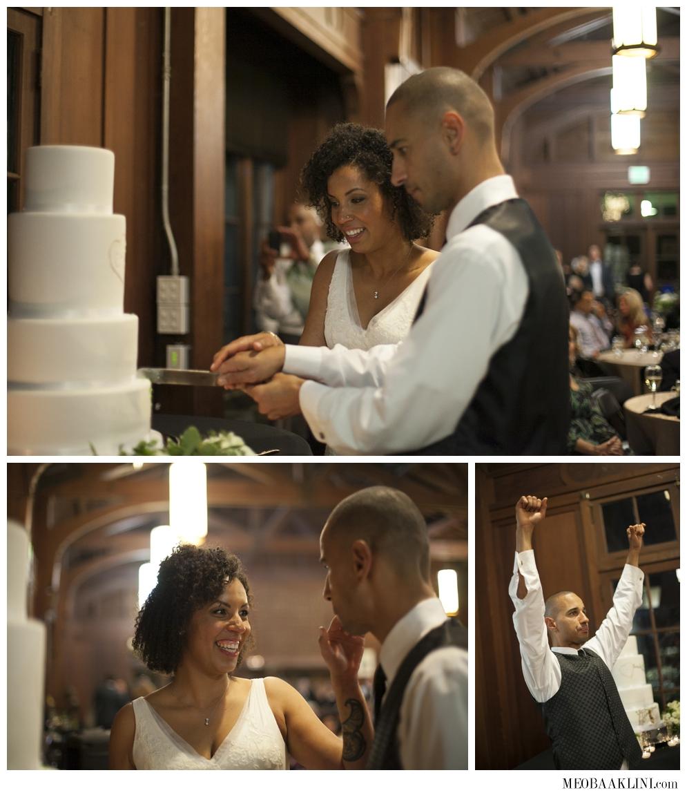 Oakland Wedding Photographer Mills College_0032
