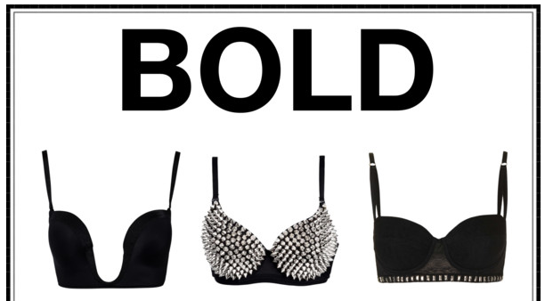 Bold and edgy boudoir sf