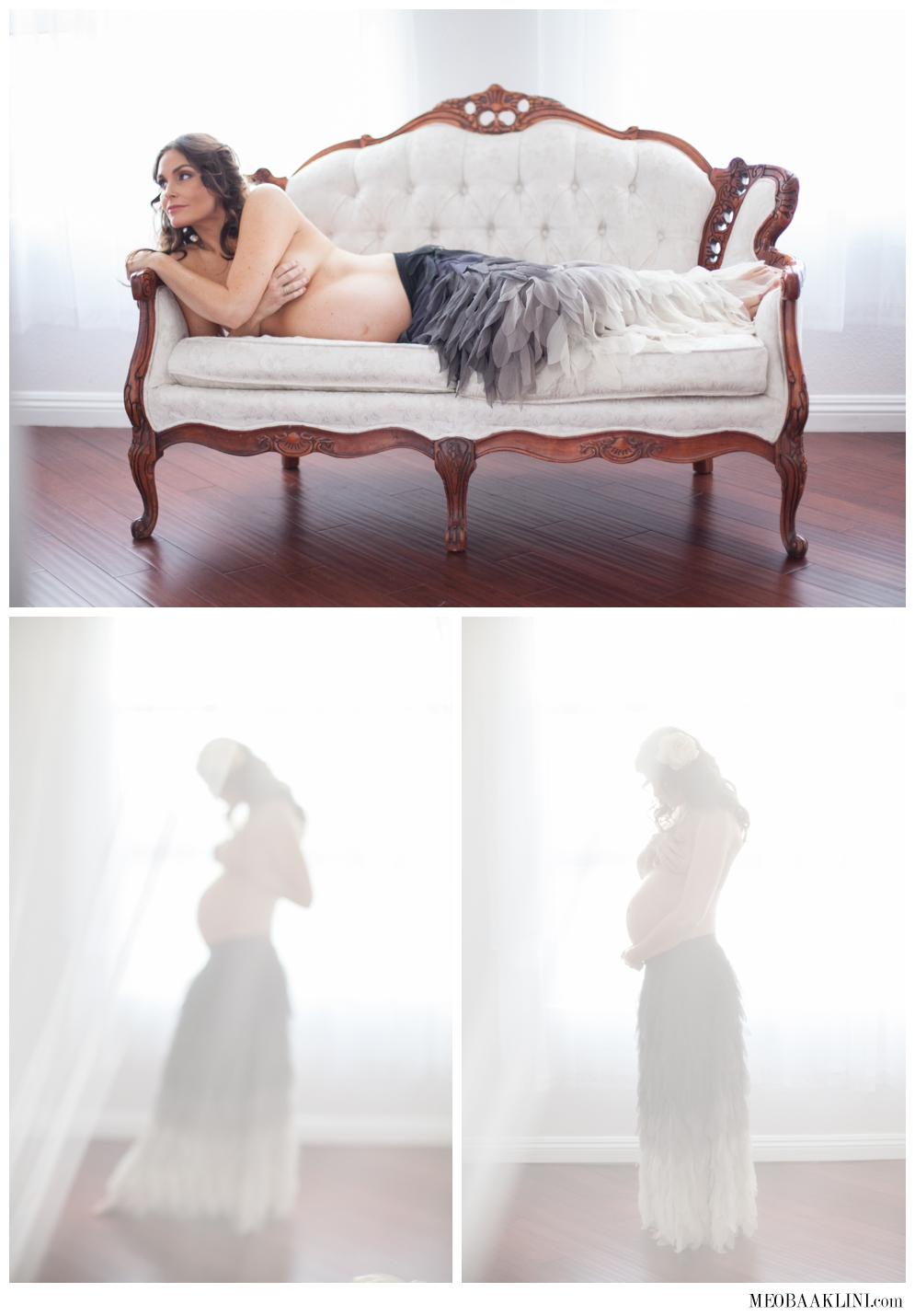 Napa-Valley-Maternity-Photographer-Melissa-Baaklini_0004