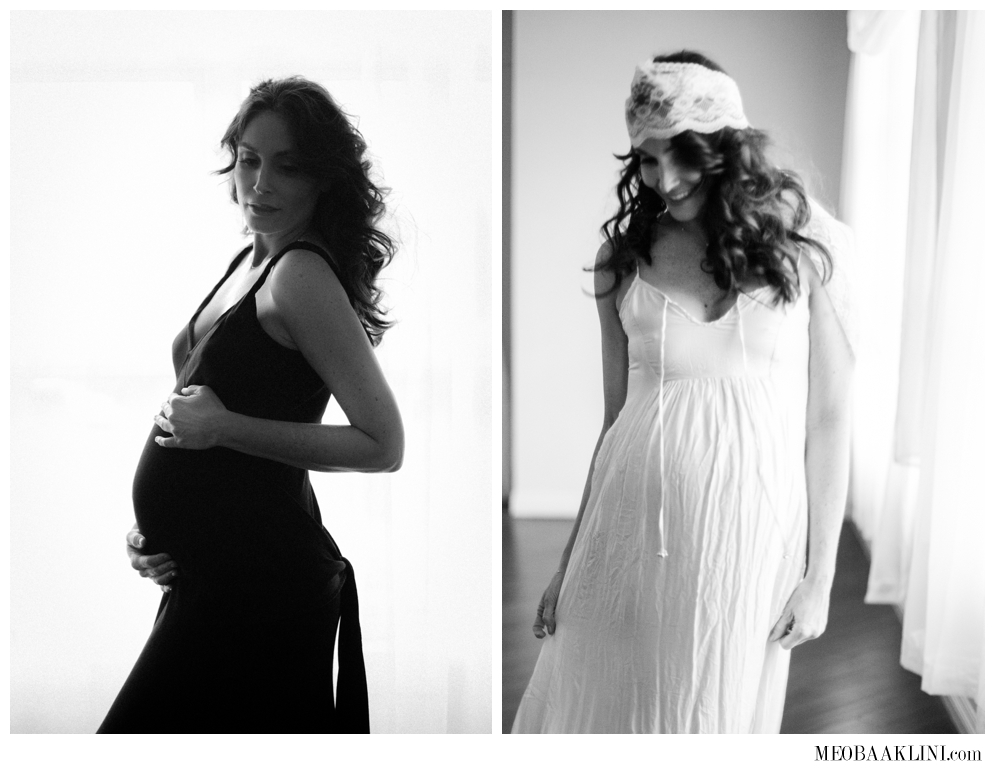 Napa-Valley-Maternity-Photographer-Melissa-Baaklini_0012